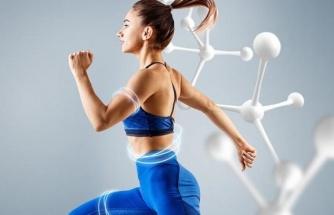 Metabolizma nasıl hızlandırılır?