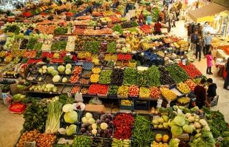 Meyve Lüks Oldu; Yüksek Fiyatlar Piyasanın 'Normali' Haline Geldi