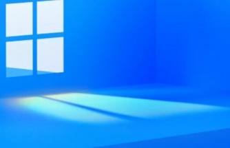 Microsoft'a yeni Windows 11 ortağı