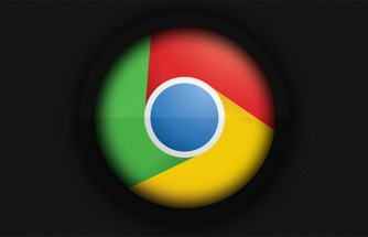 Mobil Chrome, 64-bit oluyor