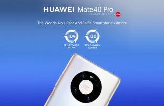 Mobil fotoğrafçılığın yeni kralı