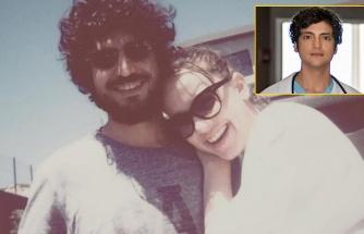 'Mucize Doktor'un Ali Vefa'sı 34 yaşına bastı
