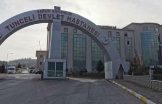 Mutasyona uğramış virüs şüphesi… Numuneler Ankara'ya gönderildi