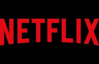 Netflix için 6 yararlı tavsiye!