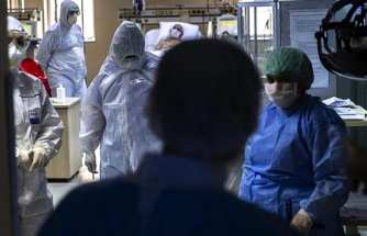New York Times: Koronavirüs mutasyona uğradı, artık durdurulamaz hale geldi