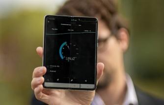 Nokia'dan Endüstri 4.0 hamlesi