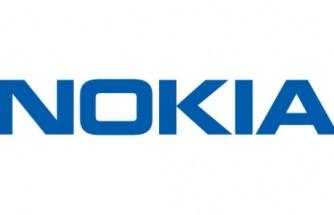 Nokia Dünya 5G sürat rekoru kırdı