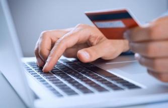 Online alışverişte bunlara dikkat