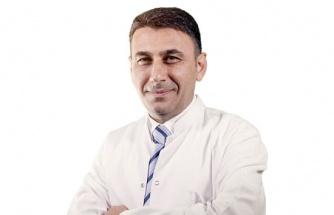 Op Dr. Müstecep Kavrut: 'Histereskopi anne olma şansını artırıyor'