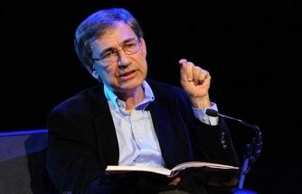 Orhan Pamuk: Ayasofya'yı Yeniden Camiye Dönüştürmek, Dünyaya 'Artık Laik Değiliz' Demektir