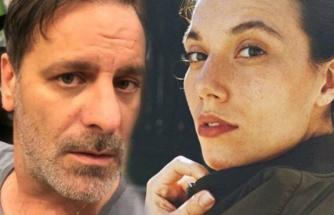 Ozan Güven-Deniz Bulutsuz davası: Tanıklar birbiriyle çelişti!