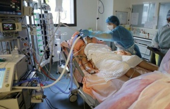 Pandemide 57 eczacı ve 20 eczane çalışanı yaşamını yitirdi