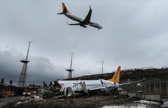 Pegasus Kazası Mağdurları Davaya Hazırlanıyor: 'Üzerime Ölü Etiketi Taktılar'