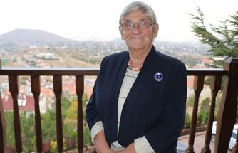 Prof. Dr Canan Karatay: 'Pastırma pişmediği için en sağlıklı ettir'