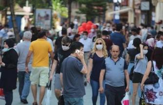Prof. Dr. Ceyhan: Corona virüsünde daha kötüsünün olacağını düşünmüyorum