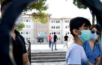 Prof. Dr. Ceyhan'dan 'tatil dönüşü' okul uyarısı