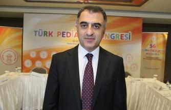 Prof. Dr. Duman: