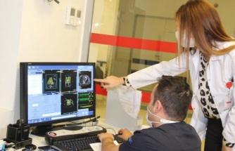 Prof. Dr. Özbülbül, coronayı atlatan genç ve orta yaş grubunu uyardı