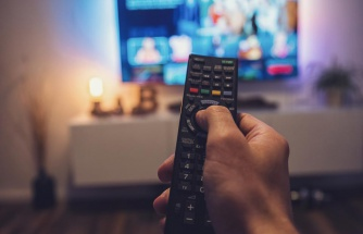 Prof. Kadıoğlu: 'TV'lerde Seyrettiğiniz Doktorlar Bu Yayınlara Para Vererek Çıkıyor, Bilin İstedim'