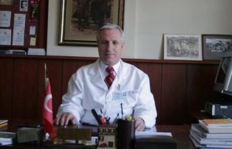 Profesörden Bilim Kurulu Üyelerine ağır suçlama ve istifa çağrısı