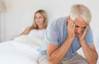 Prostat kanserine karşı 6 öneri