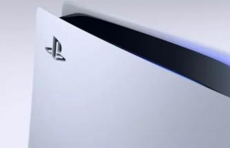 PS5 oyunlarının kutusu göründü