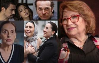 Psikiyatri Uzmanı Dr. Gülseren Budayıcıoğlu cephesinden flaş haber