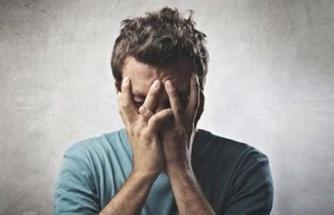 Psikiyatrist Prof. Dr. Yankı Yazgan, SÖZCÜ'ye konuştu: Kaygılardan nasıl kurtuluruz?