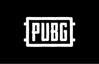 PUBG ve Krafton birleşiyor