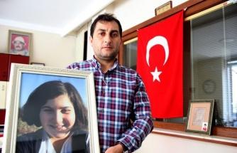 Rabia Naz Vatan Araştırma Komisyonu Raporu: Olay Yerine Hiç Gitmemiş Savcının Sorumluluğu Tartışılır