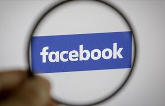 Reklam Yasağına Bir Gün Kala Facebook'tan Temsilci Atama Kararı