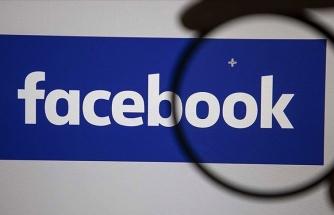 Reklam Yasağına Bir Gün Kaldı: Facebook da Temsilci Atayacağını Duyurdu