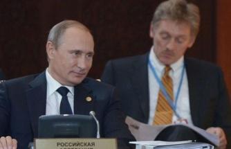 Rusya, Türkiye'ye uçuşları siyasi nedenlerle mi durdurdu? Kremlin'den açıklama var