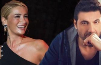 'S… olsun gitsin' demişti: Sıla'nın Davut Güloğlu'na açtığı davada karar çıktı