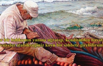 Sadece Denizi Olan Bir Şehirde Yaşayanların Anlayabileceği 21 Şey