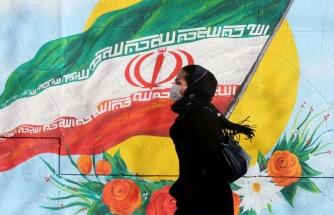 Sağlık Bakanı Açıkladı: İran'da Koronavirüsten 5 Kişi Öldü!