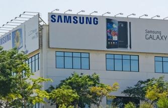 Samsung, casuslukla suçladı!