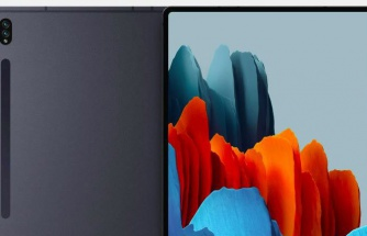 Samsung çentiğe mi dönüyor?
