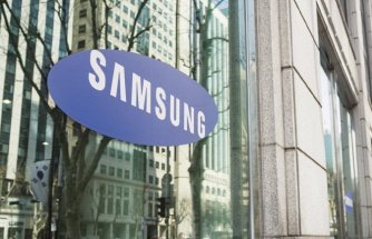 Samsung'dan