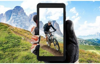 Samsung XCover 5 tanıtıldı