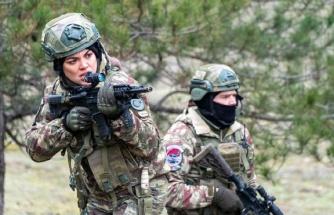Savaşçı bugün (29 Mart) neden yok? Savaşçı yeni bölüm ne zaman?