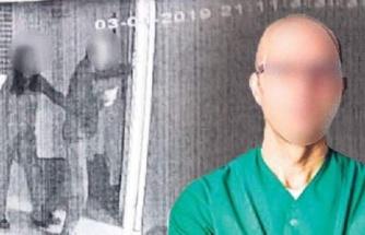 Savcılık Tarafından Resen Tahliye Edilmişti: Tecavüz Şüphelisi Profesörün 27 Yıla Kadar Hapsi İstendi