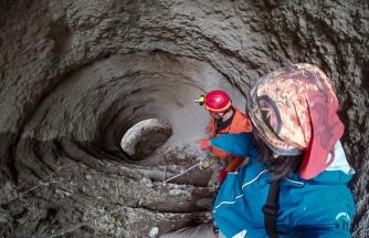 Şehir Efsanesiydi! 2 Bin 500 Yıllık Gizli Geçit Keşfedildi