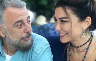 Selen Görgüzel: Hamdi ile boşanacaktık
