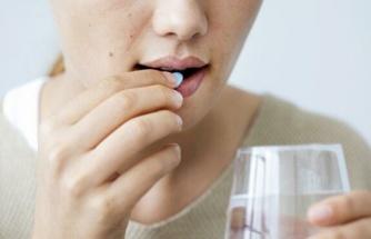 Semptomları ve bulaşmayı önleyecek... Pfizer'dan ağızdan alınan Covid-19 ilacı: Denemeler başlıyor