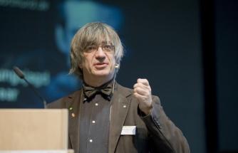 Senato Tarafından Oy Birliğiyle Seçildi: Göttingen Üniversitesi'ne Türk Rektör