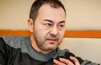 Serdar Ortaç: Özel bankaya borçlansam donumu alırdı