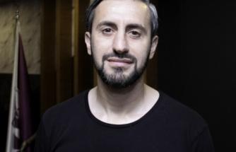 Serkan Özbalta: 'Bursaspor deplasmanında kazanma odaklı bir oyunla sahada olacağız'