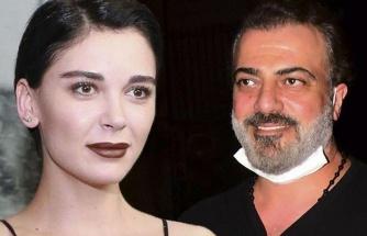 Sevcan Yaşar'dan çok ağır Sermiyan Midyat yorumu