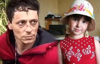 Sevgilisinin iki çocuğunu cinsel istismarda bulunup öldürmüştü! Çalılıkların arasında yakalandı